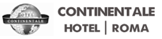 Hotel Continentale Rom